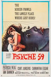 Psyche.59.1964.1080p.BluRay.x264-GHOULS