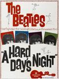 Quatre garçons dans le vent / A.Hard.Days.Night.1964.Criterion.576p.BDRip.x264-HANDJOB
