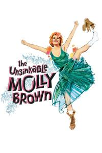 The Unsinkable Molly Brown / The.Unsinkable.Molly.Brown.1964.1080p.BluRay.H264.AAC-RARBG