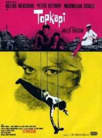 Topkapi.1964.720p.BluRay.x264-CtrlHD