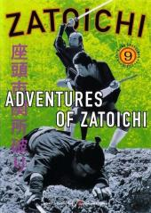 La Légende de Zatoïchi 9 / Adventures.Of.Zatoichi.1964.Criterion.Collection.720p.BluRay.x264-PublicHD