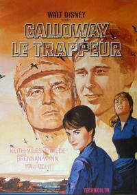 Those.Calloways.1965.1080p.WEBRip.x264-RARBG