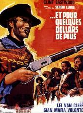 Et pour quelques dollars de plus / Per.qualche.dollaro.in.piu.1965.UNCUT.720p.BluRay.DD5.1.x264-DON