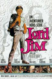 Lord Jim / Lord.Jim.1965.1080p.BluRay.x264-CiNEFiLE