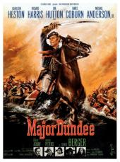 Major Dundee / Major.Dundee.1965.EXTENDED.1080p.BluRay.x264-PSYCHD