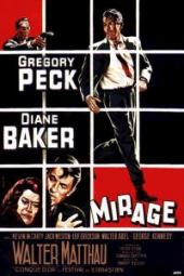 Mirage / Mirage.1965.1080p.BluRay.x264-DiVULGED