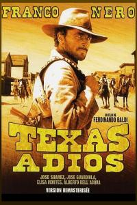Texas.Adios.1966.1080p.BluRay.x264-GHOULS