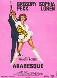 Arabesque.1966.1080p.BluRay.x264-YIFY