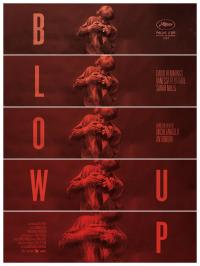Blow-Up / Blow-Up.1966.1080p.BluRay.x264-AMIABLE