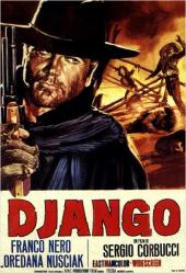 Django.1966.1080p.BluRay.x264-LCHD