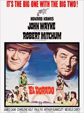 El Dorado / El.Dorado.1966.1080p.BluRay.X264-AMIABLE