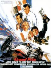 Grand Prix / Grand.Prix.1966.720p.BRRip.H264.AC3-CODY