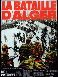 La Bataille d'Alger / The.Battle.Of.Algiers.1966.1080p.BluRay.x264-OEM1080