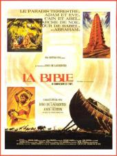 La Bible : Au commencement des temps / The.Bible.In.the.Beginning.1966.BD.RE.x264.720p.DTS-MySilu