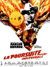 La Poursuite impitoyable / The.Chase.1966.1080p.BluRay.x264-AMIABLE