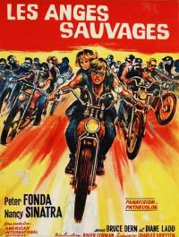 Les anges sauvages / The.Wild.Angels.1966.1080p.BluRay.x264-GUACAMOLE