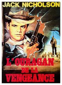 L'Ouragan de la vengeance / Ride.In.The.Whirlwind.1966.720p.BluRay.x264-DAA