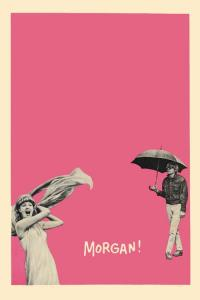Morgan.A.Suitable.Case.For.Treatment.1966.1080p.BluRay.H264.AAC-RARBG