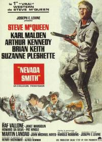 Nevada Smith / Nevada.Smith.1966.1080p.AMZN.WEBRip.DDP2.0.x264-monkee