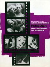 Persona / Persona.1966.Criterion.Collection.1080p.BluRay.x264-PublicHD