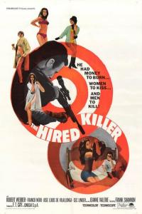 The.Hired.Killer.1966.1080p.BluRay.x264.DTS-FGT