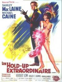 Un hold-up extraordinaire / Gambit.1966.1080p.BluRay.x264-RSG