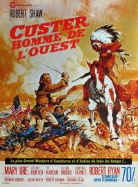 Custer.Of.The.West.1967.1080p.BluRay.x264-SADPANDA