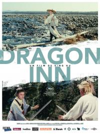 Dragon Inn / Dragon.Inn.1967.1080p.BluRay.x264-FAPCAVE