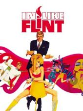 F comme Flint / In.Like.Flint.1967.1080p.BluRay.x264-PSYCHD