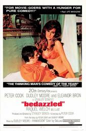 Fantasmes / Bedazzled.1967.720p.BluRay.x264-YIFY