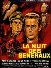 La Nuit des généraux / The.Night.of.the.Generals.1967.720p.WEB-DL.AAC2.0.H.264-brento
