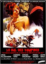 Le Bal des vampires / The.Fearless.Vampire.Killers.1967.1080p.BluRay.X264-AMIABLE