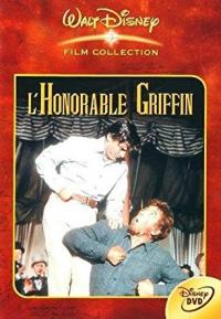 The.Adventures.Of.Bullwhip.Griffin.1967.720p.WEBRip.AAC2.0.x264-CtrlHD