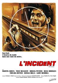 L'incident / The.Incident.1967.1080p.BluRay.x264-SADPANDA