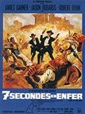 Sept secondes en enfer / Hour.Of.The.Gun.1967.1080p.BluRay.x264.DD2.0-FGT