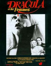 Dracula et les femmes / Dracula.Has.Risen.From.The.Grave.1968.1080p.BluRay.x264.DTS-FGT