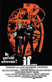 If.... / If.1968.720p.BluRay.x264-AMIABLE