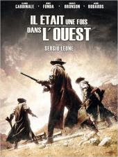 Il était une fois dans l'Ouest / Once.Upon.a.Time.in.the.West.1968.720p.BluRay.X264-AMIABLE