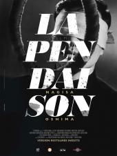 La Pendaison / Death.By.Hanging.1968.SUBFRENCH.1080p.BluRay.x264-FiDELiO