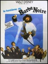 Le Fantôme de Barbe Noire / Blackbeards.Ghost.1968.1080p.BluRay.x264-PSYCHD