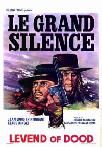 Le Grand Silence / The.Great.Silence.1968.ITALIAN.1080p.BluRay.x264.DTS-FGT
