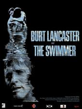 Le Plongeon / The.Swimmer.1968.720p.BluRay.x264-SiNNERS
