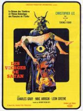 Les Vierges de Satan / The.Devil.Rides.Out.1968.720p.BluRay.x264-GECKOS