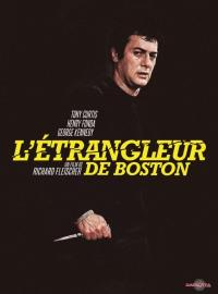 L'Étrangleur de Boston / The.Boston.Strangler.1968.REMASTERED.1080p.BluRay.x264-SADPANDA