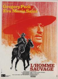 L'homme sauvage / The.Stalking.Moon.1968.720p.BluRay.x264-SPECTACLE