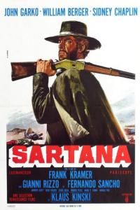 If.You.Meet.Sartana.Pray.For.Your.Death.1968.1080p.BluRay.x264-GHOULS