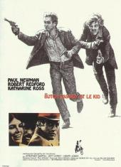 Butch Cassidy et le Kid / Butch.Cassidy.And.The.Sundance.Kid.1969.1080p.BluRay.x264.DTS-FGT