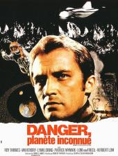 Danger, planète inconnue / Journey.to.the.Far.Side.of.the.Sun.1969.1080p.BluRay.x264-SADPANDA