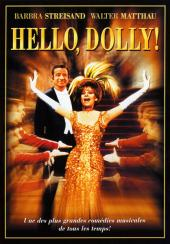 Hello, Dolly! / Hello.Dolly.1969.1080p.BluRay.X264-AMIABLE