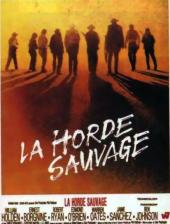 La Horde sauvage / The.Wild.Bunch.1969.DC.Blu-ray.720p.AC3.x264-CHD